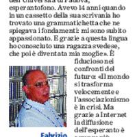 2011-nk-lastampa-3.pdf