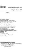 Informilano (2010/3 Maggio - Giugno)