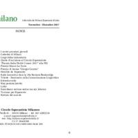 Informilano (Novembre - Dicembre 2017)