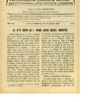 L'esperanto (anno 1921 - numero 12)