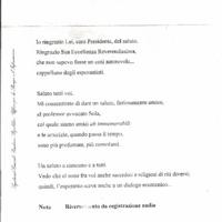 scalfaro-ikue-kongreso-1997.pdf