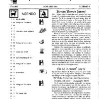 20010101-TEA BULTENO.pdf