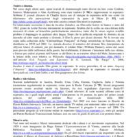 106 Beletra 2 (8 novembre).pdf