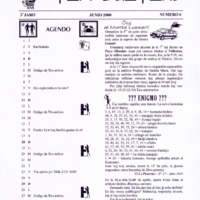 20000601-TEA BULTENO.pdf