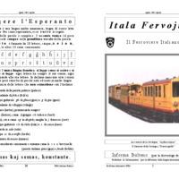 Itala Fervojisto (2002-04)