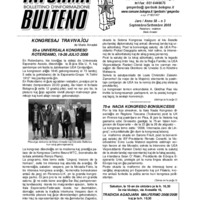 BO-2008-09.pdf