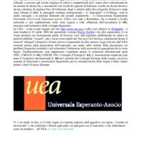 8 Movado (2 agosto).pdf