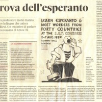 2012-06-sole24ore.png