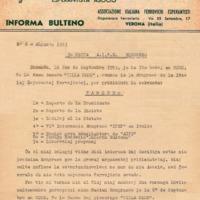 La Fervojisto (1953-08)