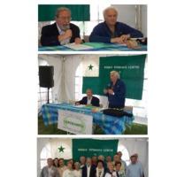 100 anni di esperantismo a Vicenza