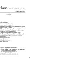 Informilano (2015/4 Luglio - Agosto)