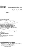 Informilano (2009/4 Luglio - Agosto)