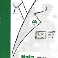Itala Fervojisto (1980-02)