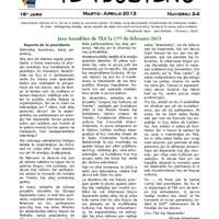 TEA-Bulteno (03/04, 16a)