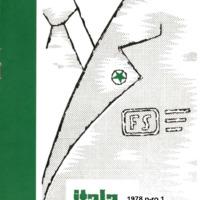 Itala Fervojisto (1978-01)