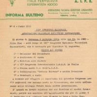 La Fervojisto (1953-06)