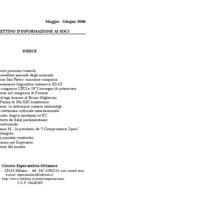 MI-2006-0506.pdf