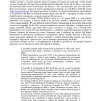84 RADE (17 ottobre).pdf
