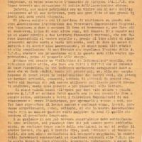 1952-12b raporto sk kongreso.pdf