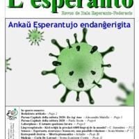 L'esperanto (jaro 2020 numero 2).pdf
