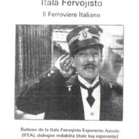 Itala Fervojisto (1996-01)
