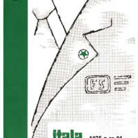 Itala Fervojisto (1975-01)