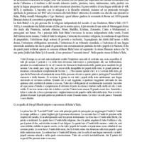 116 Alessandro Bausani (e Lidia Zamenhof) (18 novembre).pdf