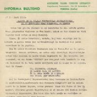 La Fervojisto (1952-08)