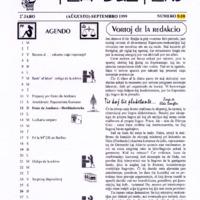 19990801-TEA-BULTENO.pdf
