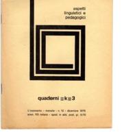 FEI 1975 QUADERNO K 3.pdf