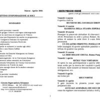 Informilano (2005/2 Marzo - Aprile)