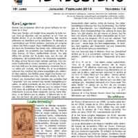 TS-2013-0102.pdf