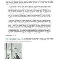 40 Homo (3 sett).pdf