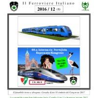 Itala Fervojisto (2016-12) (1)