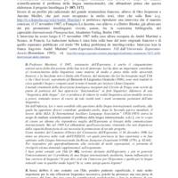 80 Andre Martinet (13 ottobre).pdf