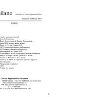 Informilano (2015/1 Gennaio - Febbraio)
