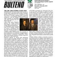 Informa Bulteno (Dicembre 2013)