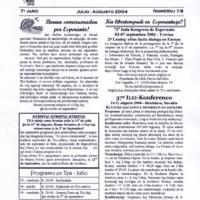 TEA-Bulteno (4, 2004)
