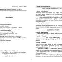 Informilano (Settembre - Ottobre 2005)