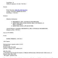 2012-05-interrogazione-a-risposta-scritta-4-16142.pdf