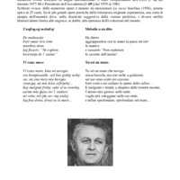 125 William Auld (27 novembre).pdf