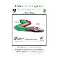 Itala Fervojisto (2011-04)