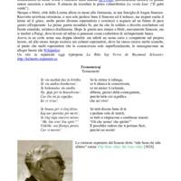 28 Raymond Schwartz (22 agosto).pdf
