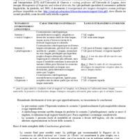 120 La raporto Grin (22 novembre).pdf