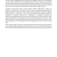 005030326abstract.pdf