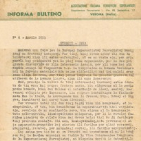 1953-04 La Fervojisto.pdf