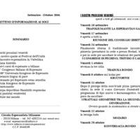 Informilano (2004/5 Settembre - Ottobre)