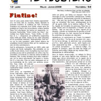 TS-2009-0506.pdf