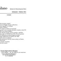 Informilano (Settembre - Ottobre 2011)