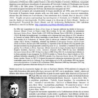 105 Rene De Saussure (7 novembre).pdf